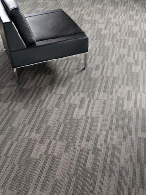 carpet tile sector tile granite