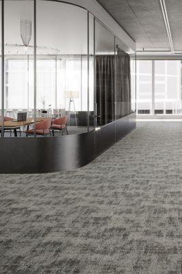 carpet carpeting commercial carpet products mohawk group