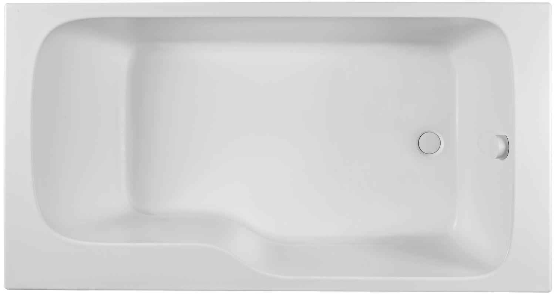 bain douche malice baignoire bain