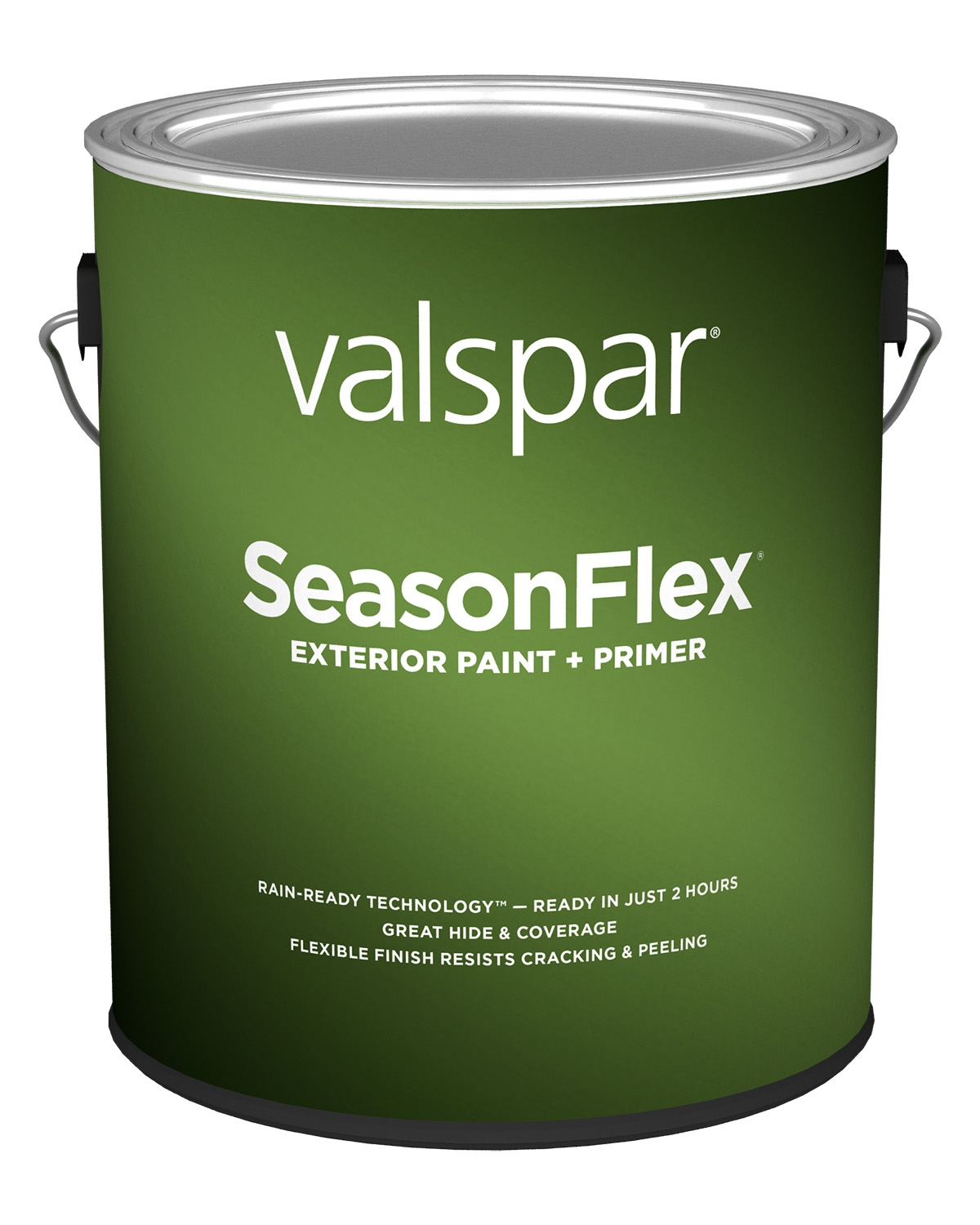 valspar interior exterior paint wood stain sealer on valspar paint id=19726