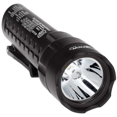 nightstick xpp 5420 intrinsically safe flashlight