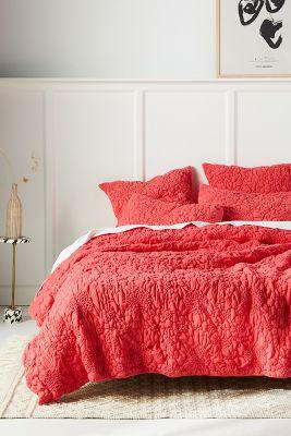 unique quilts bedding coverlets