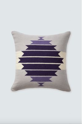 the citizenry pillows online