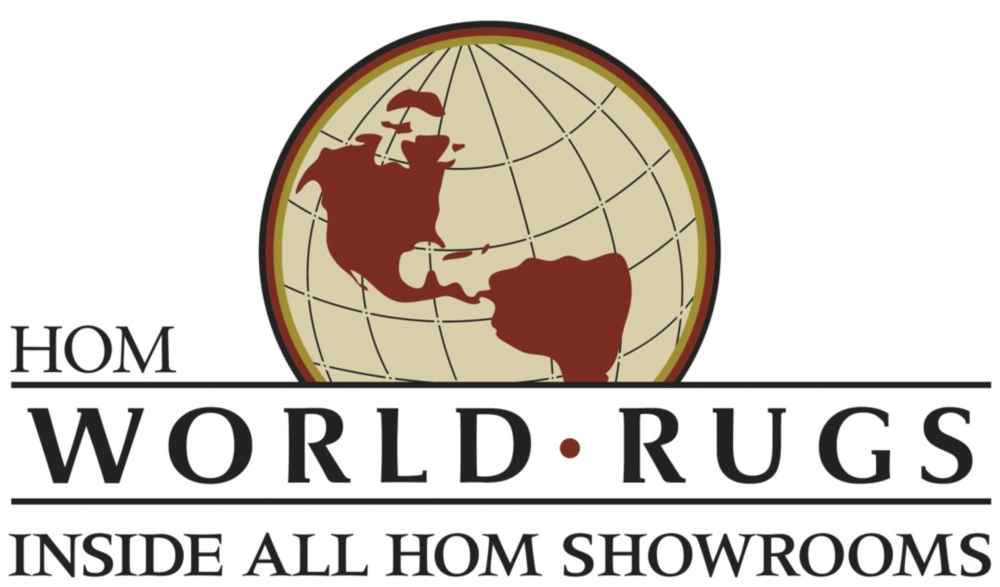 World Rugs Locations HOM Furniture