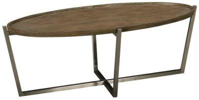 jordan s furniture