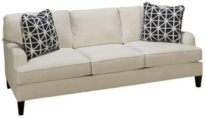 max home kumo sofa