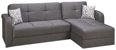 furniture factory outlet sectionals at