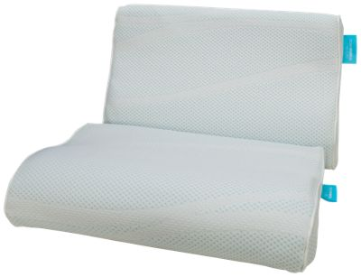 tempur pedic tempur breeze neck pillow