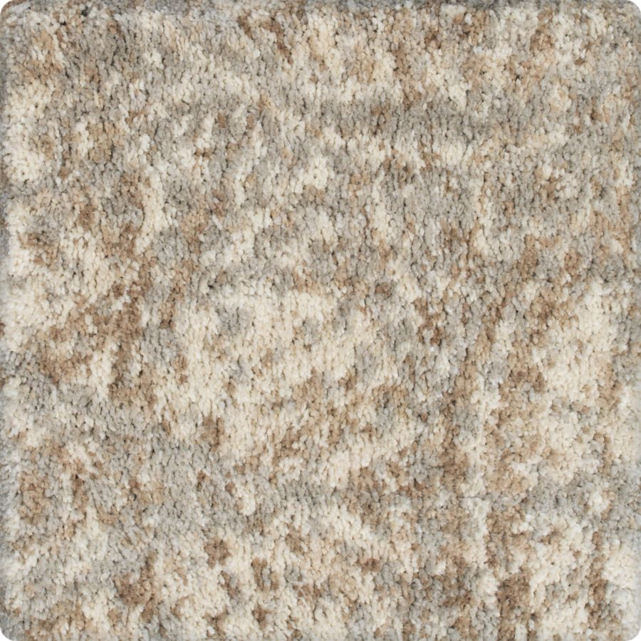 Find out how to measure carpeting for stairs in this article from howstuffworks. Mohawk Industries BRADENBURG Greige Carpet - Omaha