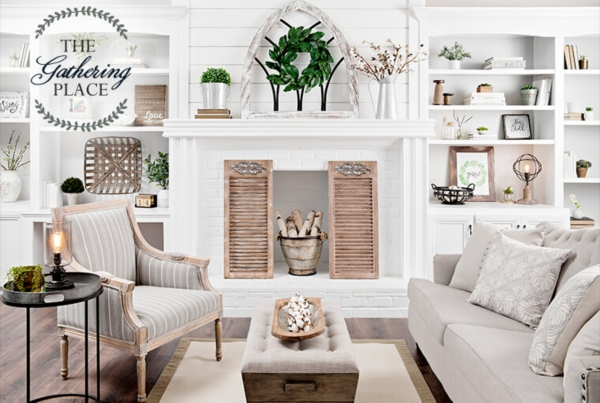 Kirkland Home Decor Clearance