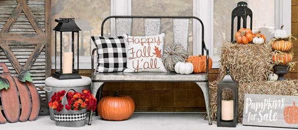 Kirkland Home Decor | Decoratingspecial.com on Kirkland's Home Decor id=89219