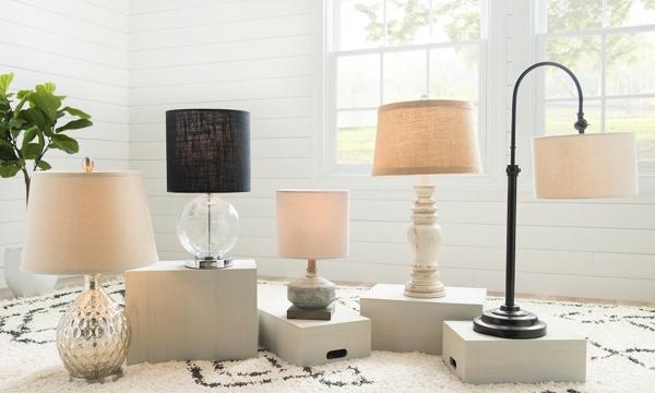 Lamps | Lighting Fixtures | Kirklands on Lanterns At Kirklands id=81632