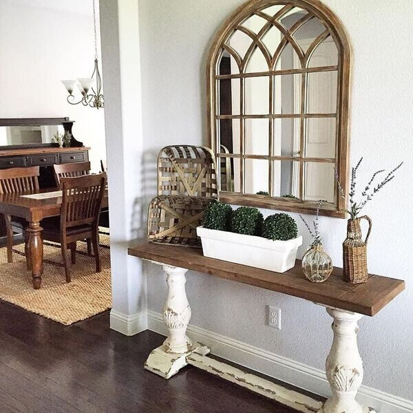 Kirkland Home Decor | Decoratingspecial.com on Kirkland's Decor Home Accents id=75226