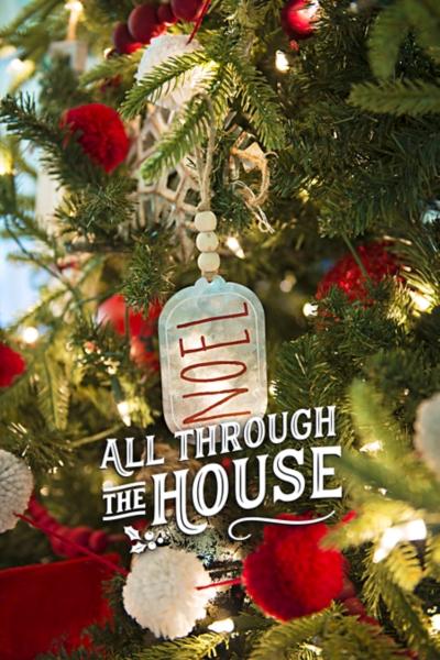 Holiday Decorations For Any Season Kirklands