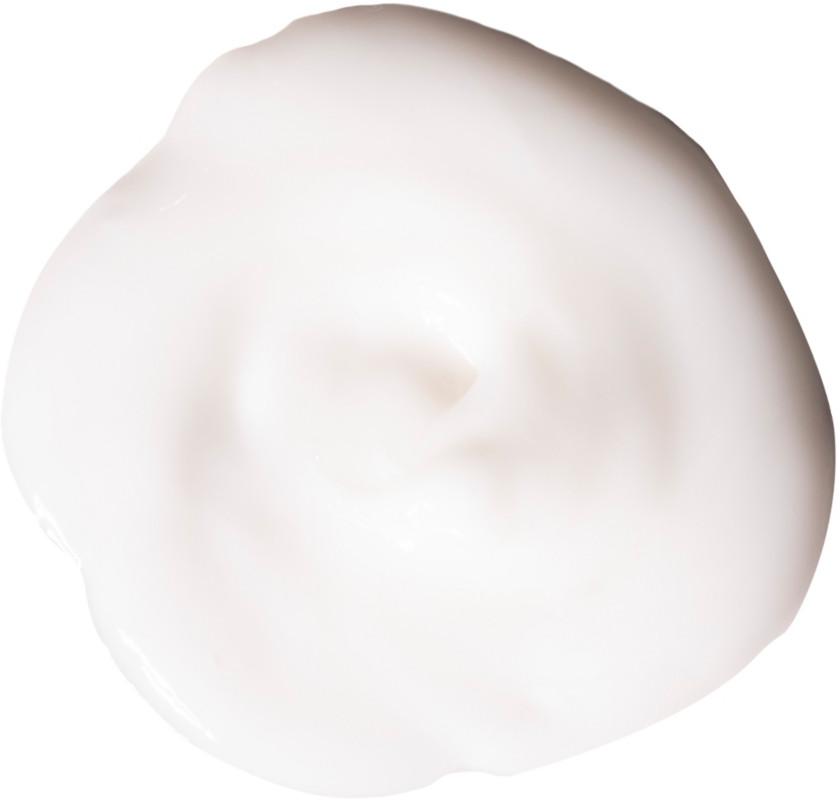 pillow proof blow dry express treatment primer cream