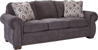 cambridge sofa sleeper queen