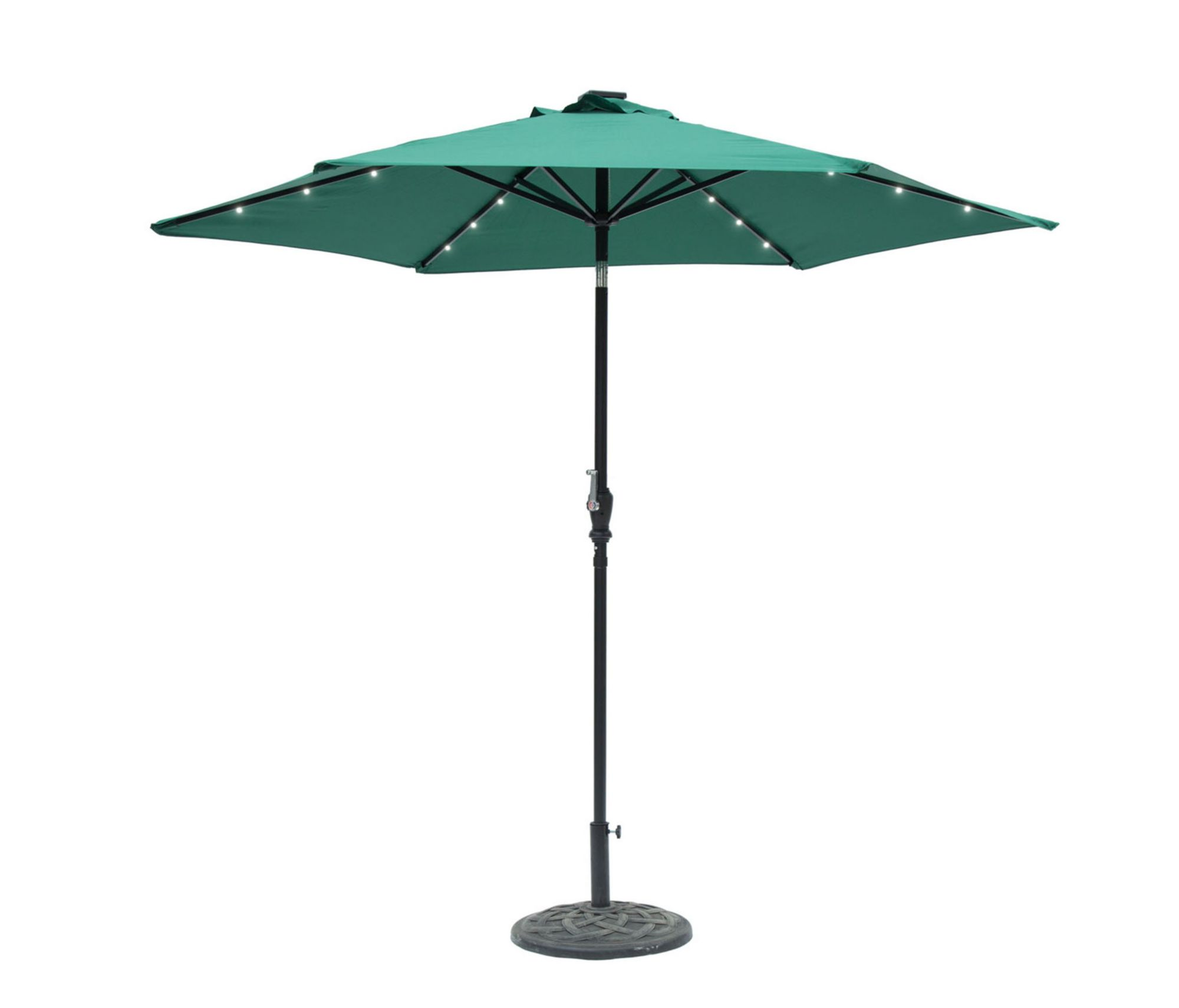 patio umbrellas bj s wholesale club