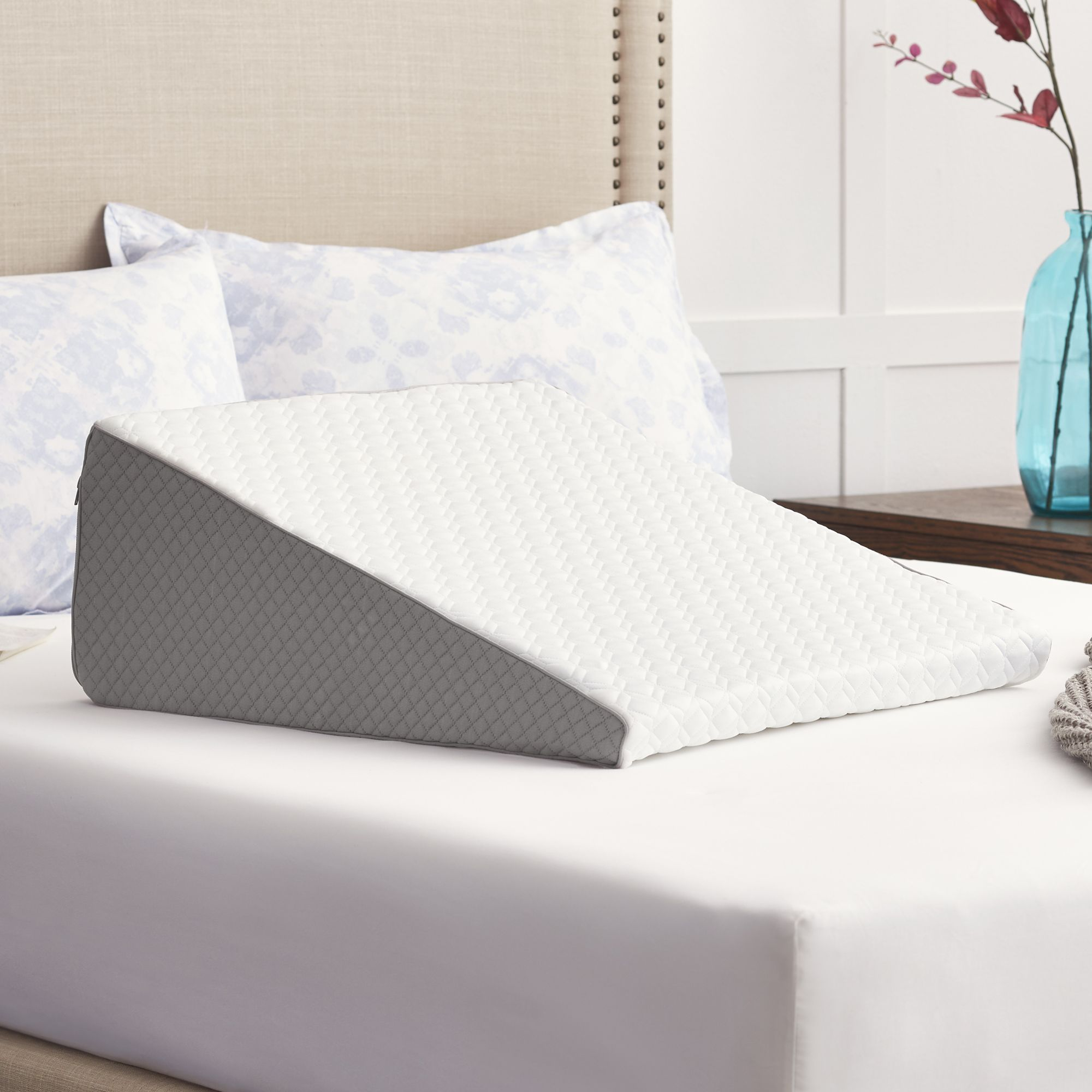 sealy allergy advanced standard size