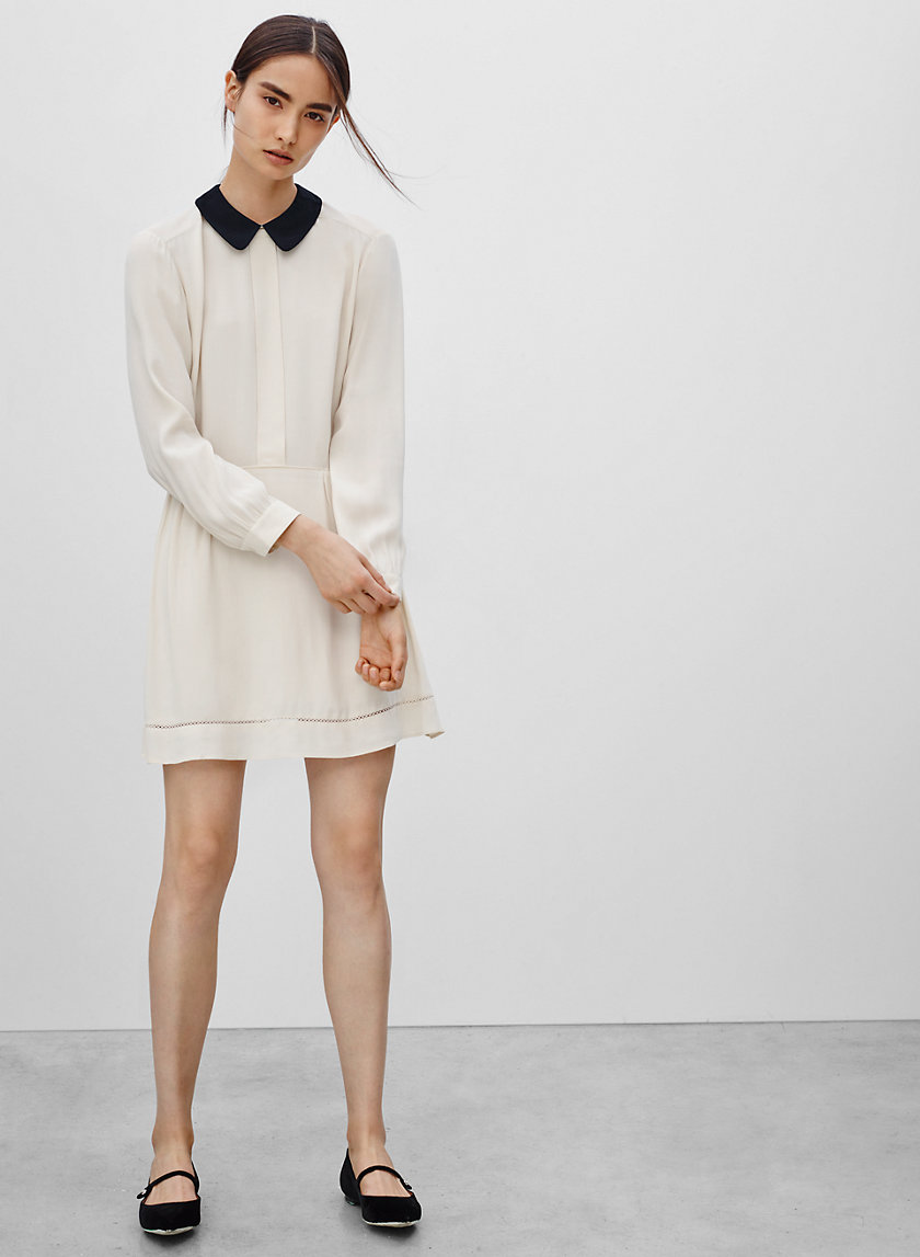 Sunday Best ROBE HAWKINS | Aritzia