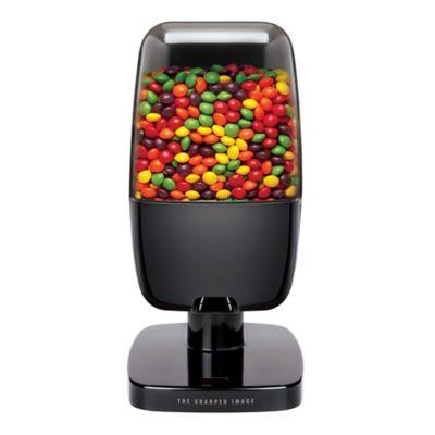 Sharper Image Motion Activated Candy Dispenser Bed Bath
