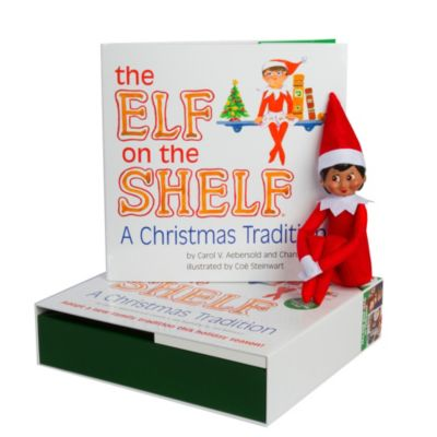 a good book can bring far away worlds right to you elfwisdomwednesday elfontheshelf elfonashelf eots elfonshelf scoutelf holidays santaclaus christmas 4