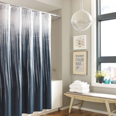 Buy Cool Shower Curtains From Bed Bath Amp Beyond