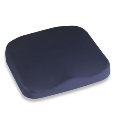 Tempur Pedic Seat Cushion For Home And Office Bed Bath