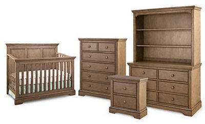 Furniture   buybuy BABY Transitional Furniture