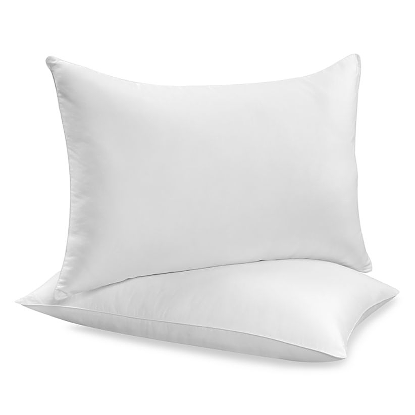 pillow buying guide bed bath beyond