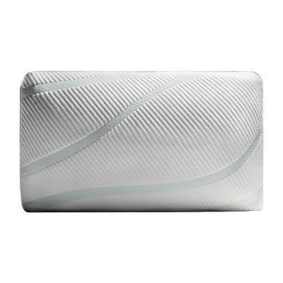 tempur pedic adapt promid cooling memory foam soft density pillow