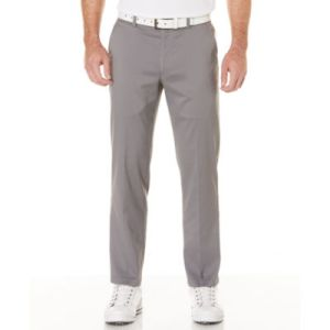 PGA Tour Golf Pants JCPenney PGA TOUR Golf Pants