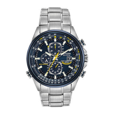 Citizen Eco Drive Jcpenney