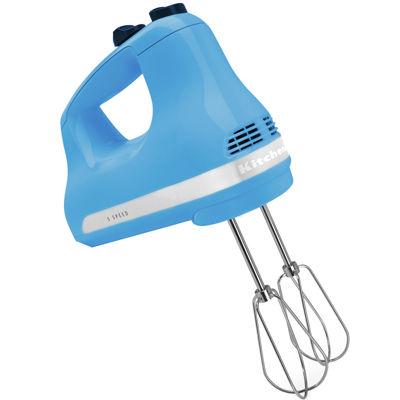 883049270654 UPC Kitchen Aid Ultra Power Series 5 Speed