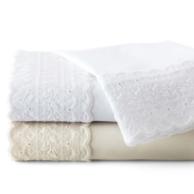 jcpenney pillow cases online