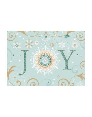 Stationery Amp Cards Home Amp Travel Lord Amp Taylor