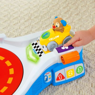 Best Fisher Price Laugh And Learn Toys