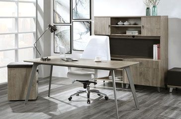 Office Furniture  1000 s of Styles  Price Match  Free Shipping  Shop Office