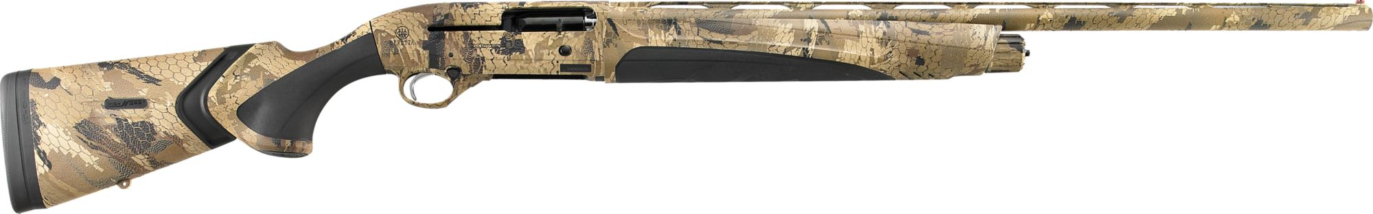 Beretta A400 Xtreme Unico Shotgun - Optifade | Field & Stream on Beretta Outdoor Living id=21229