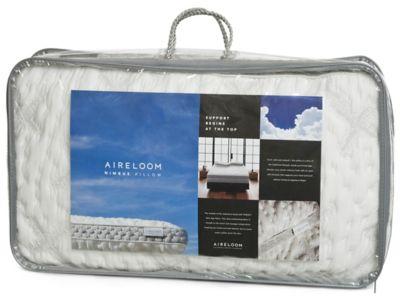 aireloom nimbus pillow star furniture
