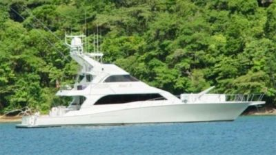 NANEA Yacht For Sale Boat International