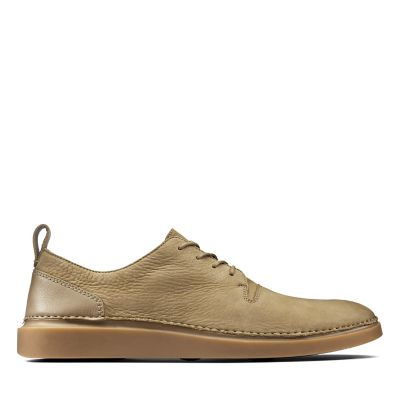 Clarks Work Shoes Online