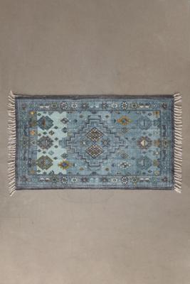 tapis gretal