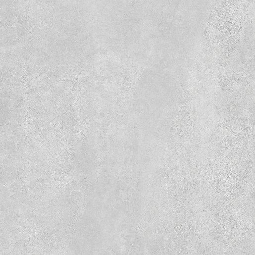 wickes york grey ceramic wall and floor tile 300 x 300mm sample