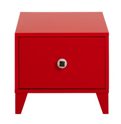 Commode Fly 6 Tiroirs Trendy Fly Canape Convertible With