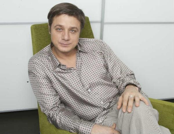 Макаров представил маму Любови Полищук. Фото