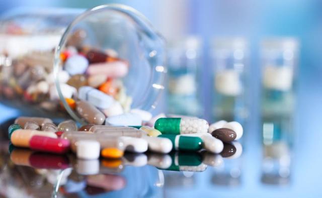 Znalezione obrazy dla zapytania lekarstwa zdjecia