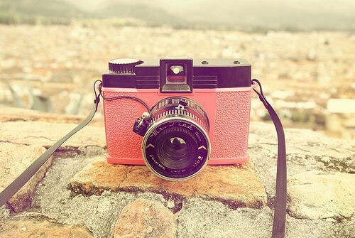 beautiful, camera, cool, cute, cutr, dream, girl, girly, grunge, hipster, indie, love, lovely, luxury, peace, photo, photography, picture, pink, pretty, random, style, tumblr, vintage
