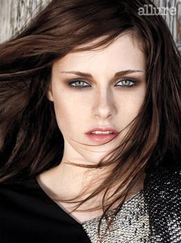 Absolutely Gorgeous Eye Makeup Image