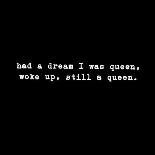 Image result for queen quotes
