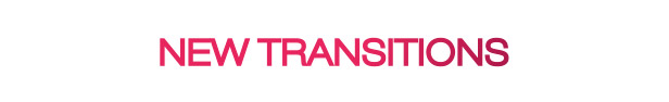 Premiere PRO Pack: Transitions, Titles, Sound FX - 2